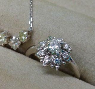 京都駅前店ダイヤモンド、ジュエリーお売り下さい!