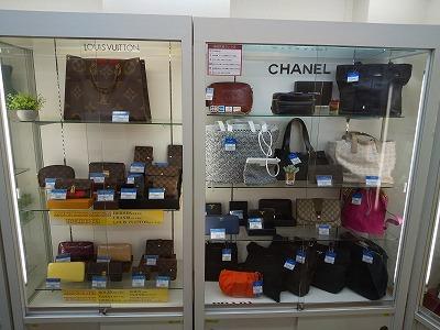 買取専門店TOKAI ラクト山科店ブランド品のバッグ・小物の販売もしております!詳しくはスタッフまで(^^)/