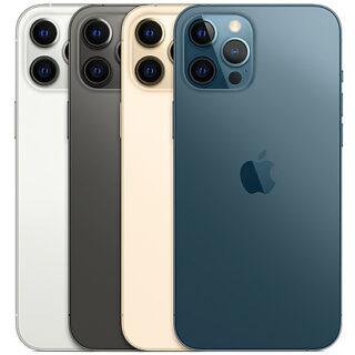 スマートフォンiPhone 12Pro Max 256GB