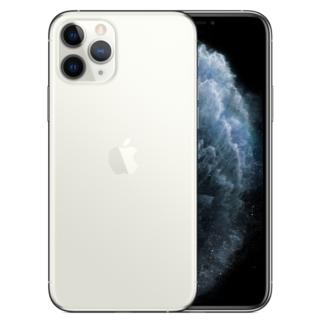 スマートフォンiPhone 11 Pro 256GB