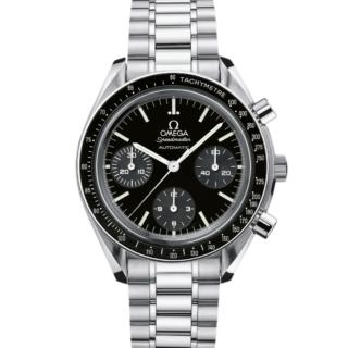 ブランド時計オメガ  スピードマスター 3539.50