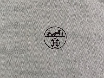 エルメス 袋